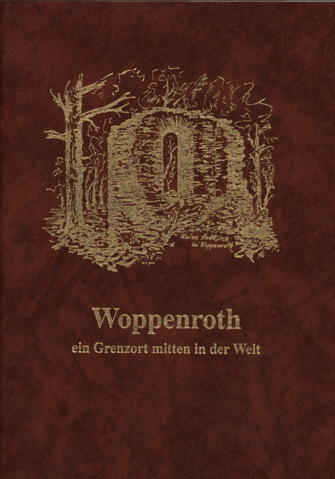 woppenroth