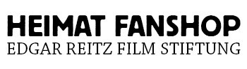 edgar reitz filmstiftung shop logo 1480935808