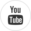 unsere Youtubevideos
